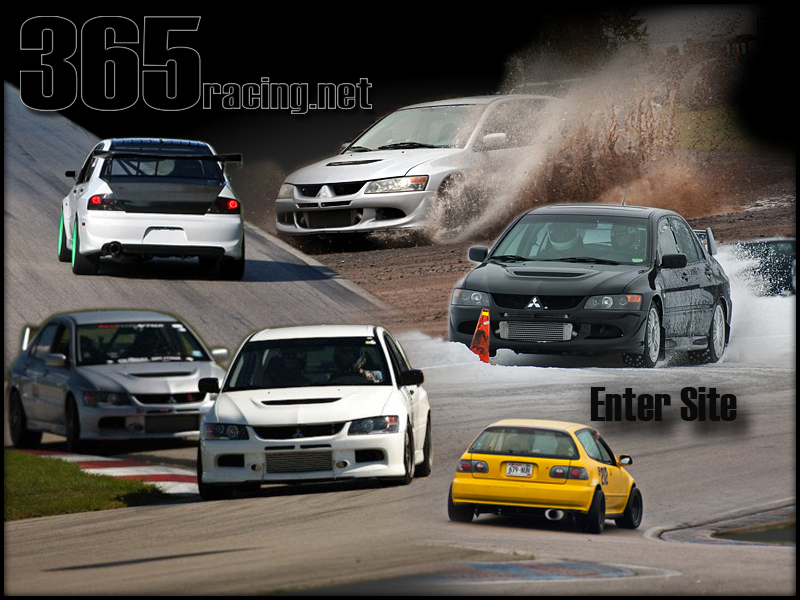 365racing Time Attack Rallye Rally Ice Racing AutoX Autocross HSAX HPDE Evolution Subaru STi